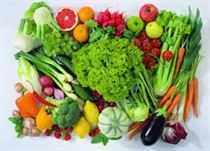 Picture for category Vegetable