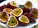 Picture of PASSION FRUIT