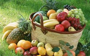Opportunities for Vietnam fruit