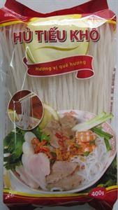Picture of Grain Starch Noodle