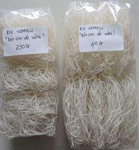 Picture of Square Rice Vermicelli