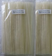 Picture of Rice Stick – Straight type